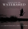 Voices for the Watershed