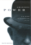 Amassing Power