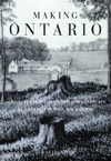 Making Ontario