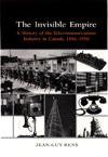 Invisible Empire, The