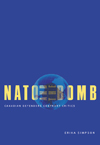 NATO and the Bomb