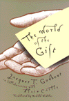 World of the Gift, The