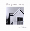 Grow Home, The