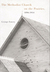 Methodist Church on the Prairies, 1896-1914, The