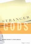 Stranger Gods