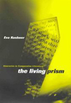 Living Prism, The