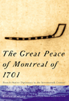 Great Peace of Montreal of 1701, The