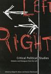 Critical Political Studies