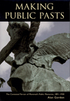 Making Public Pasts