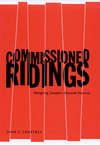 Commissioned Ridings