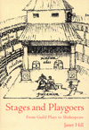 Stages and Playgoers