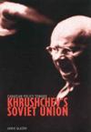 Canadian Policy toward Khrushchev's Soviet Union