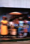 West Indians of Costa Rica, The