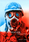Revolution in Military Affairs, The