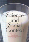 Science and Social Context