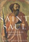 Saint Saul