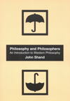 Philosophy and Philosophers, Revised Edition