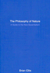 Philosophy of Nature, The