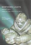 Northern Lights against POPs