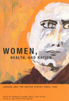 Women, Health, and Nation