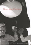 Governing Charities