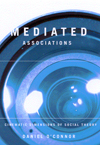 Mediated Associations