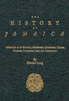 History of Jamaica, The