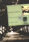 Night Voices