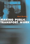 Making Public Transport Work