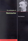 Philosophy of Nietzsche, The