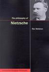 Philosophy of Nietzsche, The