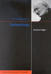 Philosophy of Habermas, The