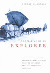 Making of an Explorer, The