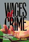 Wages of Crime, Revised Edition