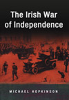 Irish War of Independence, The