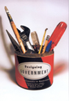 Designing Government