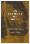 Element of Hope, An