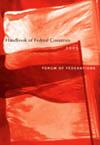 Handbook of Federal Countries, 2005
