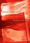 Handbook of Federal Countries, 2005