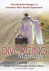 Divorcing Marriage