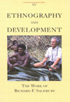 Ethnography and Development