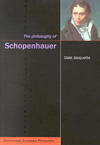 Philosophy of Schopenhauer, The
