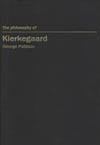 Philosophy of Kierkegaard, The