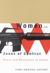 Women in Zones of Conflict