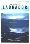 Story of Labrador, The