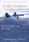 Cold Comfort, Second Edition