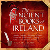 Ancient Books of Ireland, The
