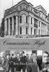 Commissions High