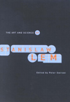 Art and Science of Stanislaw Lem, The