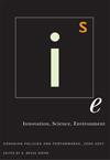 Innovation, Science, Environment 06/07, 2006-2007
